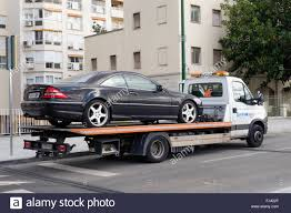 Luxury Car On Flatbed Tow Truck, Spain Stock Photo, Royalty Free ... As Ford Launches A 94000 Super Duty Limited Truck Where Are The Luxury Vehicle Cversions Gallery Waves And Wheels Marine Audio Diesel Suv Comparison Trend Why Americans Cant Buy The New Mercedesbenz Xclass Pickup Truck 2017 Silverado 1500 Pickup Chevrolet New Gmc Denali Vehicles Trucks Suvs Vehicle Wikipedia Best Selling Luxury Is A Medium Work Info Top 5 Armoured Cars Of 2015 Penthouse Queen Interior Hd Desktop Wallpaper Instagram Photo