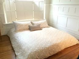 How To Buy A Mattress 7 Things To Consider
