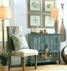 Lovely Design Cottage Wall Decor Or Rustic Style Living Room Beach House Coastal Art From Ideas