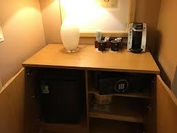Aadvantage Executive Platinum Desk by Hotel Review Hyatt Regency Coconut Point Part 1 Pizza In Motion