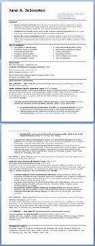 01 Testing Fresher Resume – Latter Example Template 10 Ecommerce Qa Ster Resume Proposal Resume Software Tester Sample Best Of Web Developer Awesome Software Testing Format For Freshers Atclgrain Userce Sign Off Form Checklist Qa Manual Samples For Experience 5 Years Format Experience 9 Testing Sample Rumes Cover Letter Templates Template 910 Examples Soft555com Inspirational Fresh Unique