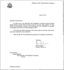 verification employment letter Londaitishcollege
