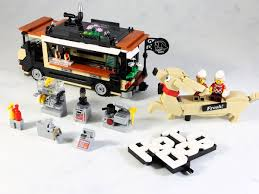 LEGO Ideas - Product Ideas - Hot Dog Truck Street Food Festival Hot Dog Trailer Royalty Free Vector Beef Hot Dog Battle Pinks Vs Nathans Sr Papas Gourmet Hotdogs Food Truck Alaide The Buffalo News Truck Guide Teds Charcoal Chariot Doggin Home Facebook Vintage Toy Metro Dancing Happy Car Musical Moving Las Vegas Catering Blog Hotdog Taco Lobster Dude Wheres Callahans Dogs Wrap Xdfour Mockup Van Eatery Mockup By Bennet1890 Graphicriver Nostalgia Vintage Collection Carnival Cart With Umbrellahdc Lego Ideas Product 3d Model Cgstudio