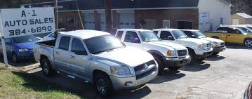 A 1 Auto Sales A1 Truck Driving School Fresno Joyal Administration By Justin Mahindra Commercial Vehicles Auto Expo 2018 Teambhp M54 5ton 6x6 Truck Wikipedia Welcome To World Towing Recovery Detail Home Facebook Parts 5900 N State Rd Alma Mi 48801 Ypcom Choice Chevrolet Buick In Bellaire Serving Moundsville And Locksmith Madison Ms Unlock Stainless Steel Jet Tanker Semitrailer Buy Semi Modern Led Traffic Signs On Highway Red Car Road Stock Used Cars Loris Sc Trucks Horry And Trailer