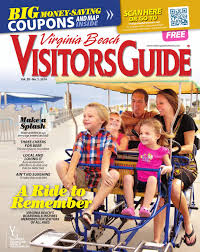 Allardt Tn Pumpkin Festival 2015 by Virginia Beach Visitors Guide 2014 2015 By Vistagraphics Issuu