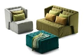 Chairs That Turn Into Beds Awesome Ottomans Ottoman Turns A Bed Sleeper Chair Twin