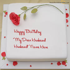 chocolate cakes cake names and candle cake image birthday candle cakes