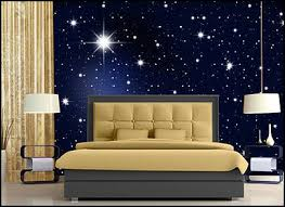 fancy wall murals for bedroom remarkable bedroom decor ideas with