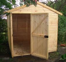 best 25 wooden sheds ideas on pinterest sheds wooden storage