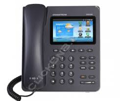 Jual Grandstream - GXP2200 Multimedia IP Phone For Android | Toko ... Connecting The World Voip Lking You To Httpwww Yealink Voip Phone And Compatible Headsets Get Online Netphone Melbourne Vic 612 Buy Did Number Website Template 11431 Flexiload Bkash 100 Cli Cheap Bd White Route Good Rates Quoting Software For Companies Socket Two People Talking Over Internet Video Chat With Web Small Business Starter Plan 1x Number Fbi Reportedly Launches Surveillance Unit Targeting Online Sending Receiving Faxes 8x8 Youtube Jual Yeastar S50 Ip Pbx Toko Perangkat Dan