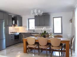 traum villa mit vier schlafzimmer luxus villa in dalyan und mettin