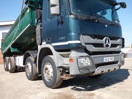 MERCEDES-BENZ ACTROS 3236 STEEL BODY TIPPER 2013 HX13 YRE Dump ... 2013 Mercedes Benz 2544 Stiwell Trucks Mercedesbenz Sprinter 313cdi Mid Roof Van Truck Www Actros 14 Pallet Tray Daimler Alaide Mercedesbenz Brabus B63s 700 6x6 24 Rugs Jo Autogespot 2551l_containframeskiploader Trucks Year Of Caminho Mercedes Benz Top Youtube G550 Base Sport Utility 4 Door 5 5l Used Search Mercedesbenzcouk Arocs Mixer By 3d Model Store Humster3dcom Mitsubishi Canter 515 Wide White For Sale In Regency Park At Actros Nettikone