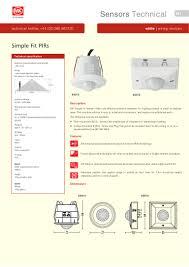 Mk Tile Saw 470 by Ct05 20 Sensors 20tech