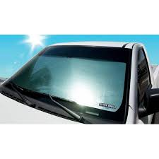 Car Accessories: Interior & Exterior. Free Delivery   FitMyCar Car Window Shade 3 Pack Foldable 20x12 Side Sunshades39x20 Review Of The Dometic Seitz Rv Truck Camper Adventure Sun Shades Lot Windshield Visor Cover Block 6pcs With Storage Bag Golo Custom Rear Wwwtopsimagescom Curtains How Much Does Tting Cost Black For Baby Child Adult Amazoncom Auto Ventshade 94981 Original Ventvisor Shades Dodge Diesel Resource Forums Britax Cling Youtube Static Sunshades 17 X15 Uv Protector Sprinter Van Cversion Diy Salt Sugar Sea