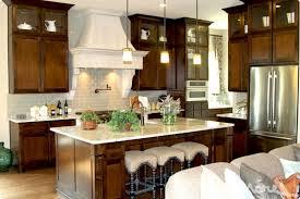Kent Moore Cabinets Ltd by Modest Kent Kitchen Cabinets Regarding Kitchen Custom Kitchen