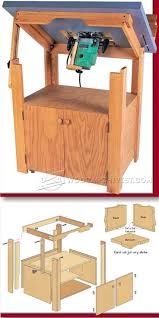 best 25 router table top ideas on pinterest router table build