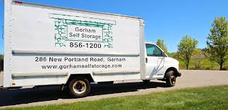 Gorham Self Storage - Storage Units Gorham Maine Removalsman Vanhouse Clearanceikea Assemblyluton Moving Truck Apollo Strong Moving Arlington Tx Movers Upfront Prices 2000 For A Uhaul To Move Out Of San Francisco Believe It The Gorham Self Storage Storage Units Maine Trucks Rentals Big Rapids Mi Four Seasons Rental Car Vans Trucks In Amherst Pelham Shutesbury Leverett Mercedesbenz Pictures Videos All Models Richards Junk Solution Residential Commercial Local Enterprise Truck Cargo Van And Pickup Budget Vs Ia Linda Tolman U Haul Best Design 2017 Quotes Store Wink Park City Ks Rv Self