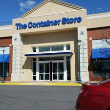 the container store 15 photos 20 reviews kitchen bath