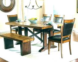 Wooden Dining Tables For Sale Room Bench Table In Living Benches Price