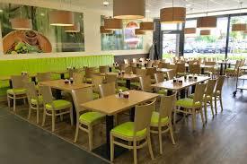 asia food hoang restaurant mannheim asiatische