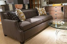 Bernhardt Cantor Sofa Dimensions by Bernhardt Furniture Luxe Home Philadelphia