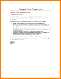 Business Motivation Letter how to form a business letter business
