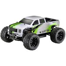 Absima AMT2.4 Brushed 1:10 RC Model Car Electric Monster Truck 4WD ... Buy Hsp 112 Scale Electric Rc Monster Truck Brushed Version Shop For Cars At Epicstuffcouk Kyosho Mad Crusher 18scale Brushless Dropship Wltoys 12402 24g Gptoys S912 Luctan 33mph Hobby Hpi Jumpshot Mt 110 Rtr 2wd Hpi5116 Red Dragon Best L343 124 Choice Products 24ghz Remote Control Tkr5603 Mt410 110th 44 Pro Kit Tekno