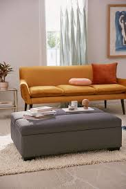 Best Multi Purpose Furniture Small Space Saving Pieces