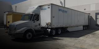 Carson, California   Cali Preferred Trucking, Inc. 2018 Isuzu Npr Landscape Truck With Custom Dovetail Ramps Isuzu Mckinney Tx Residential Sales Report For May Marie Sells Dallas Heavy Equipment Trucking Centers Bring Growth Near Georgetown Peterbilt 359 Transfer Midamerica Trucking Sho Flickr Commercial Dealer In Texas Idlease Leasing King Home Facebook Mckinney Best Image Kusaboshicom Are Companies Required To Have Full Insurance Coverage In Services Jms Transportation Cedar Rapids Ia Tonkin Die Cast Semi Kenworth Trailer 153 T680 Faulkner Trump Hearts Truckers And On The Border They Are Closely Watching