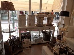 Homespice Decor Gurgaon Address by Gorgeous 60 Home Design Store Decorating Design Of West Berkeley