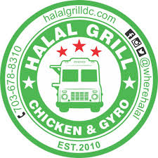 100 Food Truck Dc Tracker Halal Grill 47 Photos 71 Reviews S