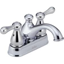 Fix Leaking Bathtub Faucet Single Handle by Kitchen Faucet How To Fix A Leaky Kitchen Faucet Single Handle