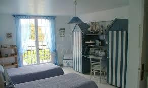 chambre d hotes royan la closerie chambre d hote sulpice de royan