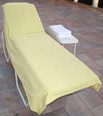 Amazon.com : Chair Lounge Cover Luxury Covers Wonder For Pool -Spa ... Tk Classics Belle Outdoor Middle Chair With 2 Sets Of Cushion Covers 100 Sash Hire Wedding Day Service Venue Styling Bed Table Cover Sheet Beauty Salon Spa Massage Treatment Shop Authentic Hotel And Spa Turkish Cotton Monogrammed Towel Black Seat Back Pillow Upholstery Nail Vinyl Ding Room Fabric For Chairs Hair Pedicure China Pedicure Chair Factorychina Spa Basin Ds Luxury Lther Cover Shiatsu Massage For Salon Continuum Echo Le Solent Wall Drapes Uplighters Ds Luraco Of Versas Foot