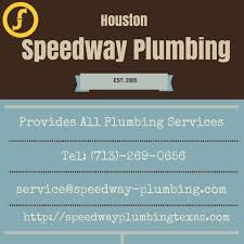 plumbing supply houston Yelp