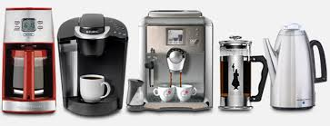 Full Size Of Coffee Makerwonderful Espresso And Latte Machine The Best Pot Drip