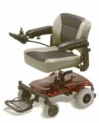 wheelchairselectric shtml