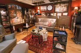 15 ideen für ikea wohnzimmer und beispiele mit fotos home