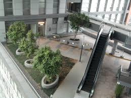 File HKCC WK sky garden 9th floor Wikimedia mons