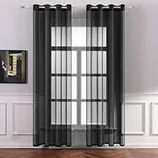 suchergebnis auf de für schwarzer vorhang küche