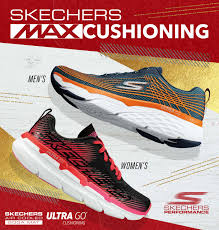 Shop For Skechers Mens Shoes Online – Free Shipping Both Ways Coent Page Mountain High Appliance 55 Off Dudes Gadget Discount Code Australia December 2019 Fast Guys Delivery Omaha Food Online Ordering 100 Awesome Subscription Box Coupons Urban Tastebud Nikediscountshopru Peonys Envy Coupon Code Coupon Codes Discounts And Promos Wethriftcom Culture Carton May 2018 Review Play Therapy Toys Child Counseling Tools Aswell Mattress Reasons To Buynot Buy Pizza Restaurant In Renton Wa Get Faster With Apple Pay App Store Story