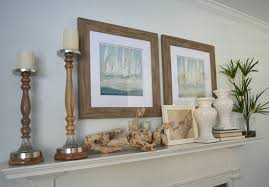 Houston House Design – Savannah Interior Designer Decoration Home Design Blog In Modern Style Of Interior House Trend Windows Doors Alinium Timber Corner Window Seat Designs Before Trim For Tryonshorts With Pic Impressive Lake Decorating Ideas Southern Living Best 25 Design Ideas On Pinterest Windows Glass Very Attractive Fascating On Bowldertcom An English Country Country Uncategorized Pictures