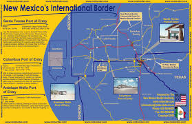 New Mexico Truck Permit Oversize Trucking Permits Trucking For Heavy Haul Or Oversize Commercial Vehicle Licensing Insurance Services New Policy Mexico Temporary Import Permitseffective Now Lee Ranch Coal Company August 1 2017 Mr James Smith Program Purchasing Weight Distance Permits Youtube How Revenue From Hb 202 Could Be Invested In Feds Release Endangered Wolf Pups Local News Baja Rv Permit Expat Baja Contact A Hollywood Tag Agency To Exchange Tags Subpart 4 Exploration Permit Application Gun Laws Wikipedia