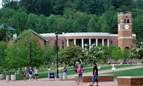 Sevis Help Desk Email by Western Carolina University Amelia