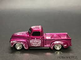 2018 HOT WHEELS SUPER TREASURE HUNT STH 52' CHEVY TRUCK Loose > Pink ... 156semaday1gmcsierrapinkcamo1 Hot Rod Network Stella Doug Cerris 1957 Chevy 3100 Pickup Slamd Mag Retro Hot Pink And White Icecream Van With Rubbish Bin Parked Hot Wheels Redline Heavyweights Pink Tow Truck 1969 Complete W Hook 017littledfiretruckwheelstanderjpg Gullwing Charger Ii 10 Set Pinksilver 1976 Truck My Wedding Present From Groom Xx Strike A Pose Simply Buckhead Unionville Man Paints His In Tribute To Wife South Park Gets A Sweet Food San Diego Reader News Toys R Us Electric Cars Review Hybrid Auto Informations