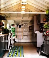 20 best Garage Makeover into Entertaining Space images on Pinterest
