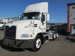 Ray's Truck Sales 2001 Peterbilt 379 That Is For Sale Trucks And Ucktractors Truck Wikipedia Sale In Paris At Dan Cummins Chevrolet Buick Hshot Trucking Pros Cons Of The Smalltruck Niche Dump For N Trailer Magazine Nikola Corp One 2018 Mack Pictures Information Specs Changes 7 Used Military Vehicles You Can Buy The Drive Cant Afford Fullsize Edmunds Compares 5 Midsize Pickup Trucks 1987 This One Was Freightliner North Carolina From Triad