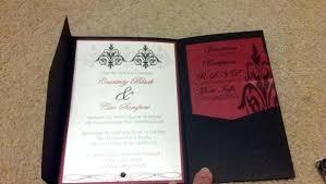 Ideas Wedding Invitations Hobby Lobby Or Invitation Templates Hob Lob Download 55