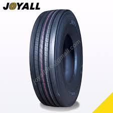 100 17 Truck Tires Hot Sale JOYALL A8 18PR Heavy Load 12r225 Semi Truck Tires View