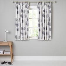 Lined Curtains John Lewis by 23 Best Curtains And Blinds Images On Pinterest Blinds Curtains